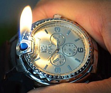 lighter-watch