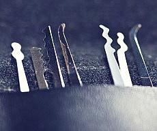 lock-pic-tool-kit