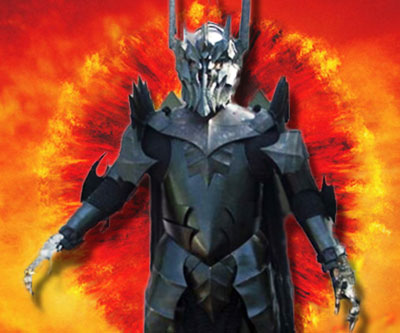 lord-of-the-rings-sauron-armor