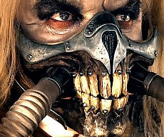 mad-max-immortan-joe-mask