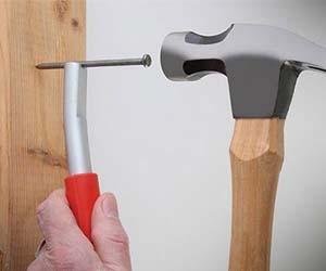 magnetic-nail-holder