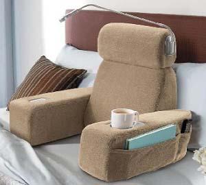 massaging-bed-rest