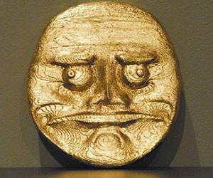 Me Gusta Coin