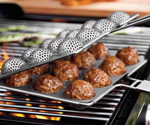 meatball-bbq-tray