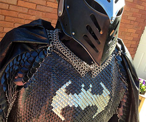 medieval-batman-armor