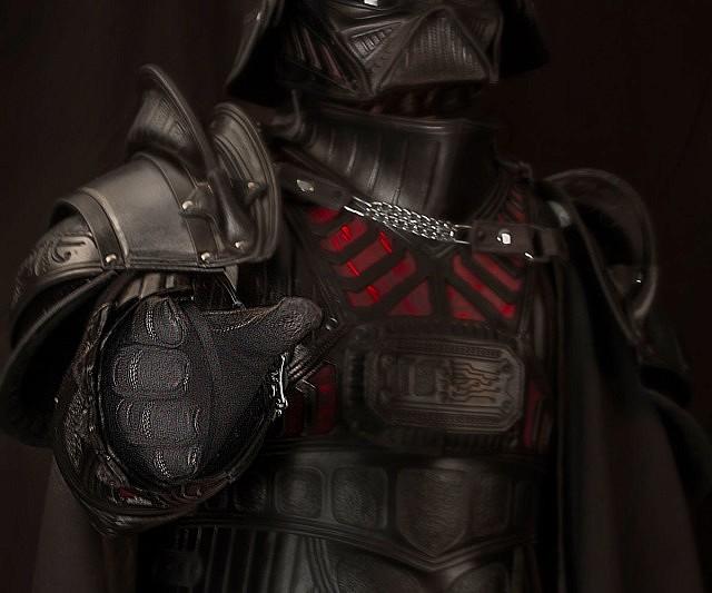 medieval-vader-armor