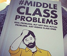 middle-class-problems-book