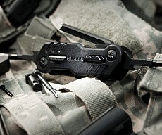 military-maintenance-tool