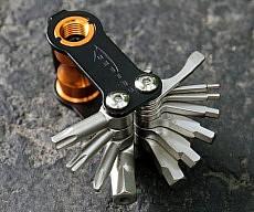 mini-bike-tool