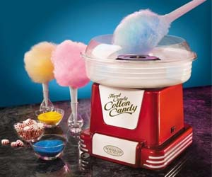 mini-cotton-candy-machine