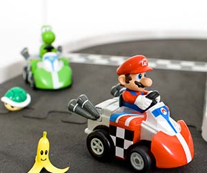 mini-mario-kart-rc-cars