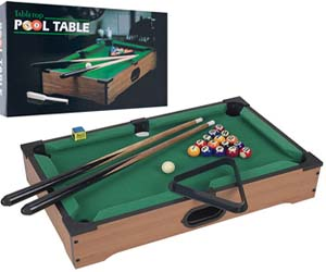 mini-pool-table