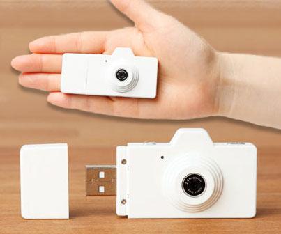 mini-usb-camera