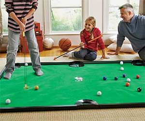 miniature-golf-billiards