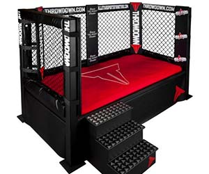 mma-cage-bed