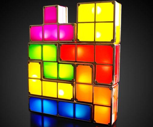 modular-tetris-light