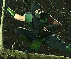 mortal-kombat-costume