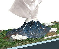 mount-fuji-tissue-dispenser
