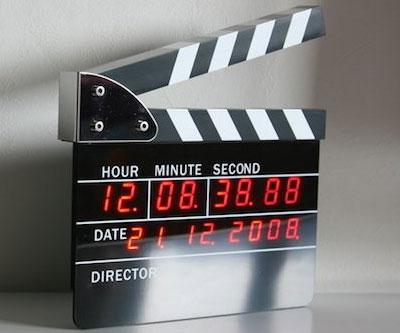 movie-alarm-clock