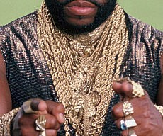 mr-t-jewelry-starter-kit