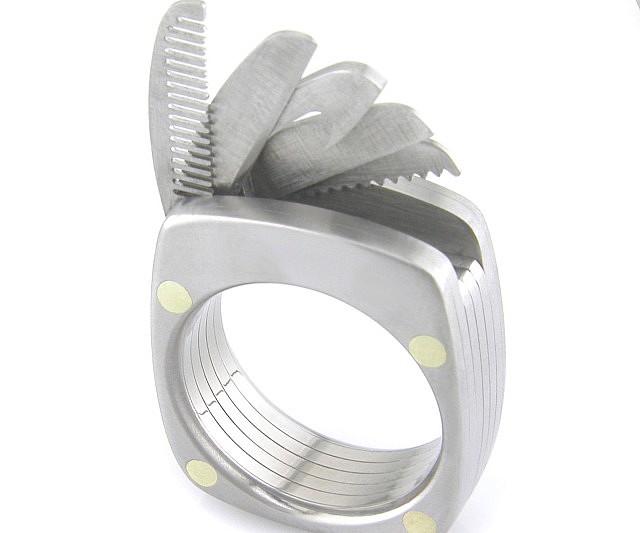multi-tool-utility-ring