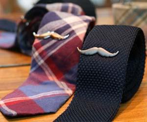 mustache-tie-clip