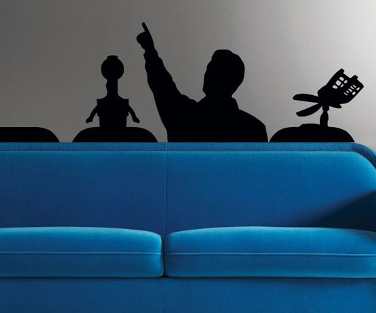 mystery-science-theatre-wall-decal