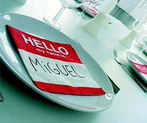 name-tag-napkins