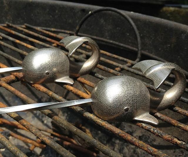 narwhal-bbq-skewers