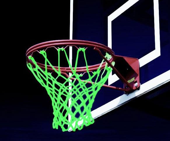 neon-basketball-net