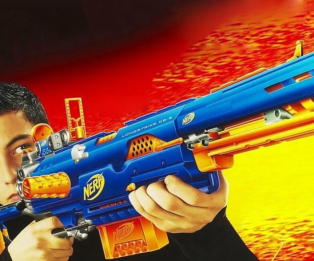 nerf-sniper-rifle