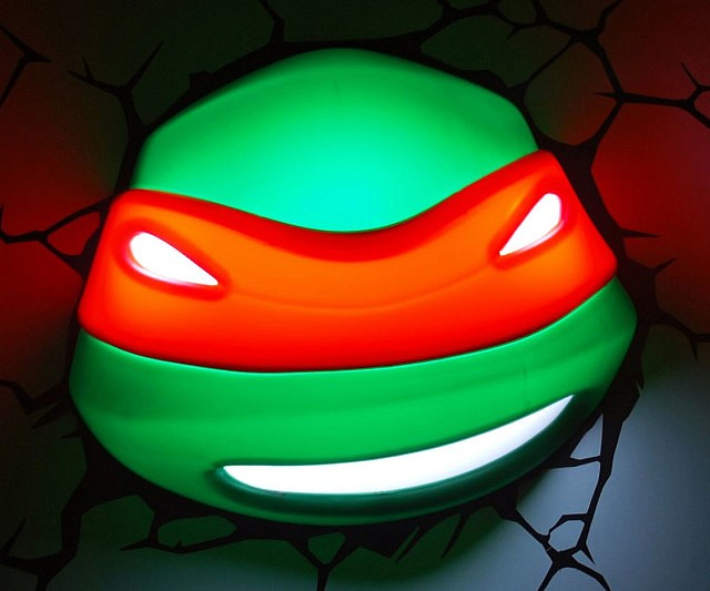 ninja-turtles-3d-nightlight