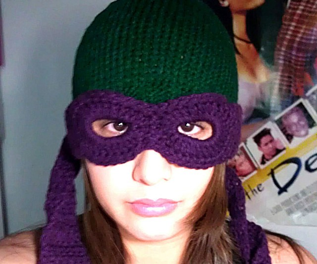 ninja-turtles-beanie-mask