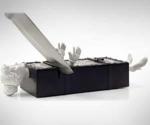 novelty-knife-sharpener