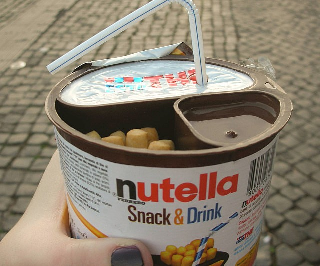 nutella-snack-and-drink-combo