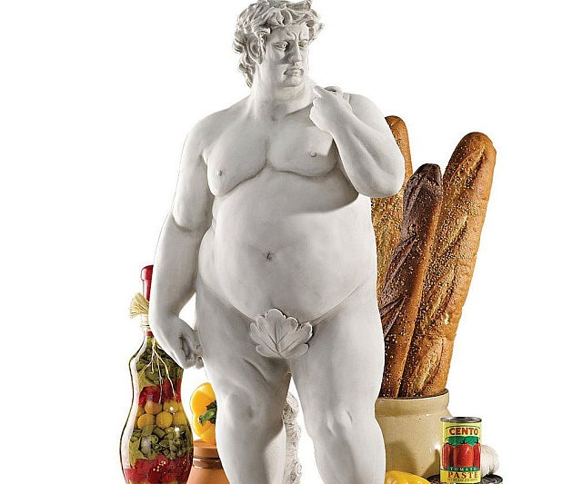 obese-statue-of-david