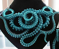 octopus-necklace