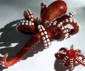 octopus-smoking-pipe