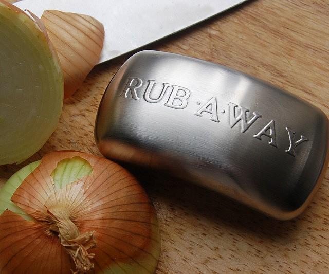 odor-rub-away-bar
