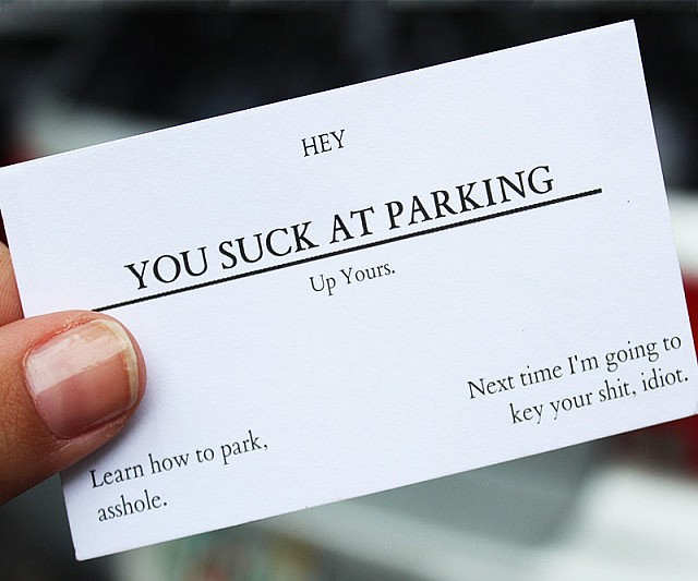offensive-business-cards