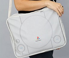 original-playstation-bag