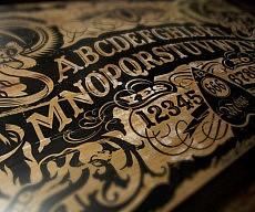 ouija-board-coffee-table
