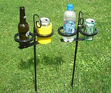 outdoor-drink-holders