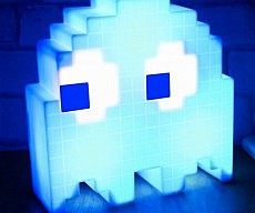 pac-man-ghost-lamp-blue