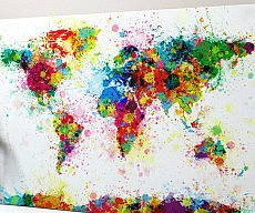 paint-splatter-map-of-the-world