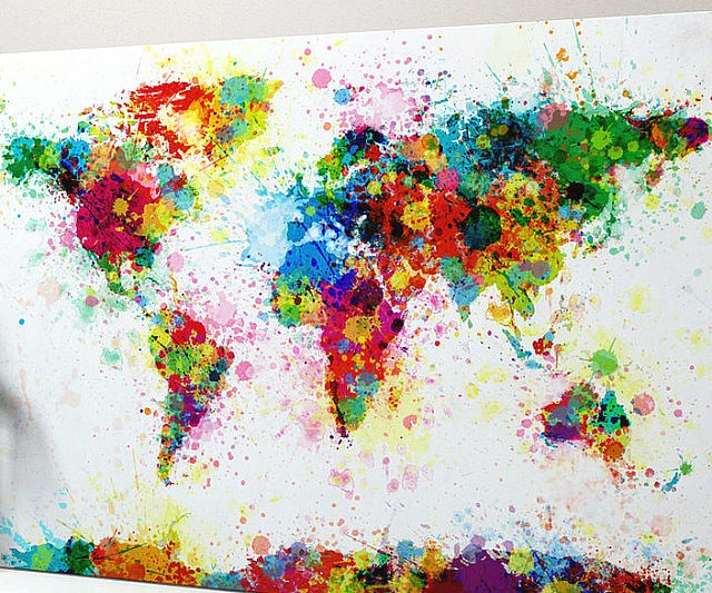 paint-splatter-map-of-the-world