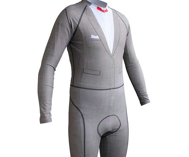 pee-wee-herman-bicycling-suit