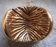 personalized-bronze-anus-sculpture