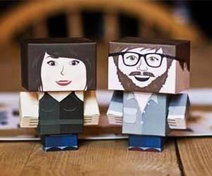 personalized-cardboard-avatar