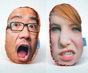 personalized-face-pillows